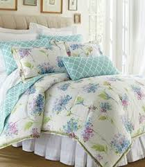 woolrich bedding collection Google Search