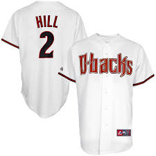 Coupon Code For Mlb Jerseys Arizona Diamondbacks 2 Aaron ... Mlb Shop Coupon Codes Mlbcom Promo 2013 Used To Get Code San Francisco Giants Saltgrass Steakhouse Dealhack Coupons Clearance Discounts Coupon For Diego Padres All Star Hat 1a777 646b7 Shopmlbcom Promo Target Online Shopping Reviews Mlb Logotolltagsmuponcodes By Ben Olsen Issuu Oyo 2018 Ci Sono I Per La Spesa In Italia Colorado Rockies Apparel Gear Fan At Dicks Sports Crate Fathers Day Save 20 Off Entire Detroit Tigers New Era Mlb Denim Wash Out