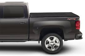 Extang Soft Truck Tonneau Covers - Sears Extang Trifecta 20 Truck Bed Cover Easy Fast Installation Youtube Covers With Tool Box Rhswiftsurprisesme Solid Fold Tonneau 72019 F2f350 Long 83488 Express 7745 Classic Platinum Raven Accsories 18667283648 Chevy Silverado 2015 Emax Trifold Rollup Shipping Armored Liner Of Tampa 092014 F150 8 Bed 139 92415