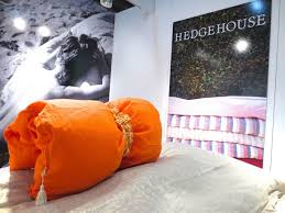 16 best hedgehouse throw beds images on pinterest 3 4 beds