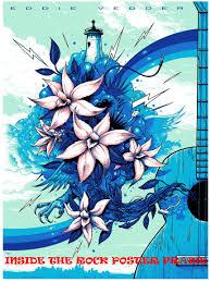Eddie Vedder No Ceiling Ukulele Chords by Eddie Vedder Concert Chronology Twofeetthick Com