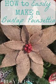 72 Inch Christmas Tree Skirt Pattern by Best 25 Poinsettia Tree Ideas On Pinterest Christmas Tree