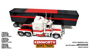 Sariel.pl » Kenworth Road Train Amazoncom Mack Log Trailer Diecast Replica 132 Scale Assorted Kenworth Adds Virtual Driver Coach Option To T680 T880 Models American Truck A Little Bit Ovesized Protypes Driving The Truck News T2000 Sleeper Cab Tractor 2010 3d Model By Hum3dcom Dump Viper Redsilver First Gear 150 Scale W900 Model In 3dexport Revell Toys Games Trucks The Worlds Best Wikipedia Semi Edmton Comfortable 100 Models Select Pete Trucks Getting Allison Tc10 Auto Trans