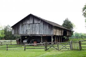 Tennessee Appalachian History Comes To Life At Museum Of ... Modern Barn House Pinteres Cantilever Roof Plan Fence Futons House Colour Combination Interior Design U Nizwa Cheerful Kids Floor Plans For The Dalziel Barn 391 Best Love Of Old Barns Images On Pinterest Barns Best 25 Modern Barn House Ideas Rural 8139 Country And Historical At Cades Cove Tennessee Stock Photo A In Great Smoky Mountain National