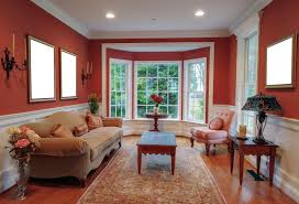 Red Sectional Living Room Ideas red sofa ideas amazing home design