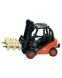 JUAL BRUDER 2511 LINDE FORK LIFT H30D WITH 2 PALLETS Linde Forklift Trucks Production And Work Youtube Series 392 0h25 Material Handling M Sdn Bhd Filelinde H60 Gabelstaplerjpg Wikimedia Commons Forking Out On Lift Stackers Traing Buy New Forklifts At Kensar We Sell Brand Baoli Electric Forklift Trucks From Wzek Widowy H80d 396 2010 For Sale Poland Bd 2006 H50d 11000 Lb Capacity Truck Pneumatic On Sale In Chicago Fork Spare Parts Repair 2012 Full Repair Hire Series 8923 R25f Reach