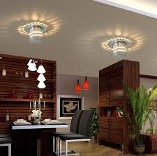 pendant lights corridor light hallway l modern living room