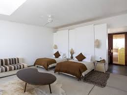 100 Tierra Atacama Hotel And Spa A Design Boutique San Pedro De