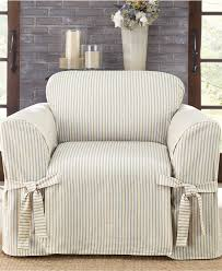 Sure Fit Slipcovers Bed Bath Beyond by Decorating Sure Fit Sofa Slipcovers Slipcovers For Couches