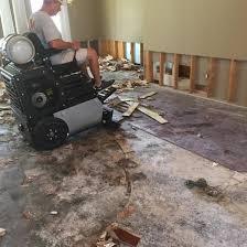 Best Hardwood Floor Scraper by Ride On Floor Scrapers Equipment Sales U0026 Rentals