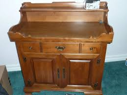 Ethan Allen Dry Sink by 14 Best Style Early American Images On Pinterest City