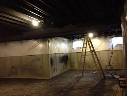 Diy Unfinished Basement Ceiling Ideas by Basement Ceiling Ideas Diy Home Design Ideas