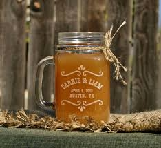 Rustic Barn Wedding Ideas Archives - Decorating Of Party Fall Decor Fantastic Em I Got All These Decorations For Just Trend Simple Wedding Decoration Ideas Rustic Home Style Tips Interior Design Cool Vintage Theme On A The 25 Best Urch Wedding Ideas On Pinterest Church Barn Country 46 W E D I N G D C O R Images Streamrrcom Incredible Outdoor Budget Kens Blog 126 Best Images About Decorating Life Of Invigorating Modwedding To Popular Say Do To Fab 51 Pictures Latest Architectural Digest