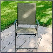 big lots folding lawn chairs chairs home design ideas amjgooljan