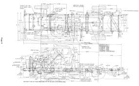 1955 Dodge Engine Wiring Diagram Free Picture - Wiring Diagrams For ... New 2019 Ford F150 Truck Xlt Blue For Sale In Liverpool Ny Stock Non Cdl Up To 26000 Gvw Cab Chassis Trucks Westin Contour 35 Bull Bar Textured Black 3231025t 15 1946 Dodge Vin Decoder Ars Motorcycles Barricade Hd Steel Running Boards T527816 0914 8193 Vin Youtube The Ultimate Window Sticker Tool Wikilender Vin Number Location On Engine Diesel 2002 Brake Wiring 281957 Chrysler Plymouth Fargo And Desoto Car Used 2011 Chevrolet Avalanche 1500 Lt Anchorage Alaska Is Fords Pickup Truck Supply Problem A Threat To Texas Icon
