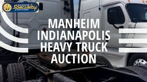 Manheim Indianapolis Heavy Truck Auction On Vimeo Jws_pg_feature Heavy Duty Direct Ritchie Bros Sells 46 Million In Equipment And Trucks At Houston Veonline Heavy Equipment Auction Buddy Barton Auctioneer Truck Auctions Youtube 2004 Freightliner Fld120 Sd Semi Truck Item Dc5288 Sold Trailer Auction Beardstown Illinois By Purple Wave Prime Time Auto Equipment Rv Community Oskaloosa Kansas Deanco Cat Mural Semi 2 Die Cast 164 Hibid Heavytruck