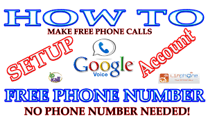 HOW TO:Get A FREE GOOGLE VOICE PHONE NUMBER | Step By Step ... Amazoncom Obihai Obi1032 Ip Phone With Power Supply Up To 12 Groove Voip Calls Text Android Apps On Google Play Obi202 Review Voice Updated 52 Adds New Widgets And Call Screening The Launches Bring A Modern Look Group Chat Making Free Obi100 What Is Up Unlimited Free Sip Easyaccess 10 Youtube Talkatone For Iphone 4 Calls Via Voip Calling How Set Start Using Imore Tmobile 30 Plan Hangouts Dialer Google Voice Are The Benefits Of Business