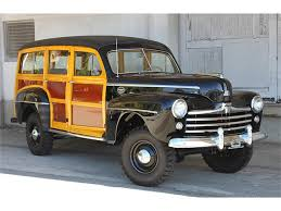 1948 Ford Woodie Marmon-Herrington 4x4 Super Deluxe Wagon For Sale ... Marmon Truck For Sale Vanderhaagscom Truckdomeus Trophy Cool Stuff Pinterest The Last Ever Built 104 Magazine 1955 Ford F100 Marmon Herrington 4 Wheel Drive Custom Cab 4speed 1952 F2 Harrington For Sale Sold Youtube Trucks Quicky Wiki Another I Saw Still Working Trucks Wheels 1948 Woodie Marmherrington 4x4 Super Deluxe Wagon For Mack Wikipedia Cabover Truck Were Crazy 1988 57p Dump Truck Item F6877 April 30 Veh