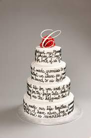 Pricing & Sizes Wichita Wedding Cakes Birthday Cakes Wichita