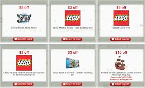 Lego Discount Code / Knotts Berry Farm Tickets Promo Codes Starbucks Code App Curl Kit Coupon 3d Event Designer Promo Eukanuba 5 Barnes And Noble 2019 September Ultrakatty Comes To Lego Worlds Bricks To Life Shop Coupon Codes Legocom Promo 2013 Used Ellicott Parking Buffalo Tough Lotus Free 10 Target Gift Card W 50 Purchase Starts 930 Kb Hdware Lego Store Victor Ny Coupons Cbd Codes May Name Brand Discount Stores Online Fixodent Free Printable Tiff Bell Lightbox Real Subscription Box Review Code Mazada Tours Tie