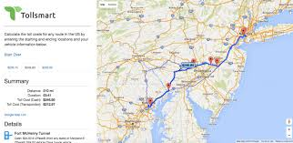 The Most Expensive Truck Routes In America - Tollsmart Toll Calculator New Yorks Mapping Elite Drool Over Newly Released Tax Lot Data Wired A Recstruction Of The York City Truck Attack Washington Post Nysdot Bronx Bruckner Expressway I278 Sheridan Maximizing Food Sales As A Function Foot Traffic Embarks Selfdriving Completes 2400 Mile Crossus Trip State Route 12 Wikipedia Freight Facts Figures 2017 Chapter 3 The Transportation 27 Ups Ordered To Pay State 247 Million For Iegally Dsny Garbage Trucks Youtube