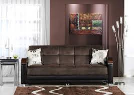 Istikbal Regata Sofa Bed by Istikbal Living Room Living Room Sets Sectionals At Homelement
