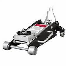Ac Delco Floor Jack 34700 by Ac Delco Floor Jack Review Carpet Awsa