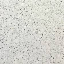 Buy Terrazzo Cement Tiles Online Shop