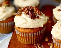 Best Pumpkin Desserts 2017 by Best Pumpkin Dessert Recipes Here Are The Top 50