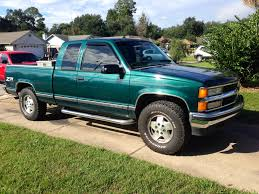 1995 Chevy Silverado | Chevy Trucks | Pinterest | 1995 Chevy ... 1995 Chevrolet Silverado Id 1718 My Chevy Suburban 1500 Chevy Truck Forum Gm Club Emerald Green Metallic Ck K1500 Z71 Pickup Truckchevy 10 Bolt Pinion Seal Repair Shop Manual Original Set Pickup Suburban Tahoe 1993 Fuel System Wiring Diagram Auto Electrical Burb59 Regular Cab Specs Photos Schematic Trucks Old Collection All Makes Tail Light New S 3500 Series Information And Photos Zombiedrive W Flowmaster Super 40 Youtube
