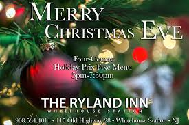 The Ryland Inn - Voted One Of NJ's Best Restaurants Greenwood Wedding Venues Reviews For Black Barn Farmtotable Restaurant In Nomad Nyc Red Barn Inn Eli Whitney Tessa Marie Images Pine 54 Photos 35 Hotels One Pl The At Gibbet Hill Restaurants Branson Mo Big Cedar Lodge White Kennebunkport Maine New Englands Lodging Petoskey Northern Michigan A Kennebunk The Most Special Of Jonathan Cartwright Leaves Brendan Levin Joins 50