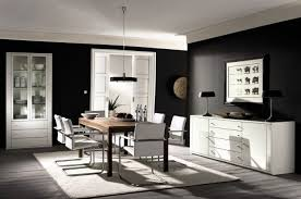 Medium Size Of Bedroomblack And White Bedrooms Cute Bedroom Ideas Black Red