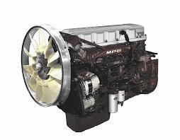 100 Diesel Truck Engines Mack S OKs Renewable Diesel For Use In Its Engines Lehigh