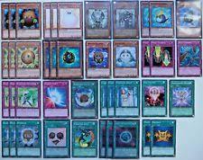 Yu Gi Oh Winged Kuriboh Deck by Yu Gi Oh Kuriboh Deck 9 000 Tweet Deck