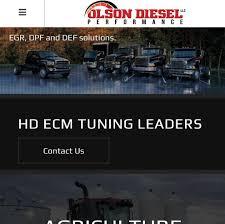 100 Ecm Trucking Emissionsolutions Hash Tags Deskgram
