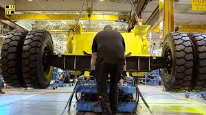 Quality Processes Manufacturing Hyster® Jumbo Trucks - YouTube 2018 All New Ford F 150 The Standard Of Trucks Youtube 1280x720 Leaving Sema Show 2016 Just Trucks Youtube Pleasing Sema Kids Truck Video Street Sweeper Garbage Best Floor Jack For Lifted How To Up A Big Learn About Fire Children Educational By Learning Colors Collection Vol 1 Colours Monster Pictures Cement 13797 Tractor Trailer Semi Vehicles Bulldozer Car Dump Helicopter Pencil Drawings Cars Speed Drawing