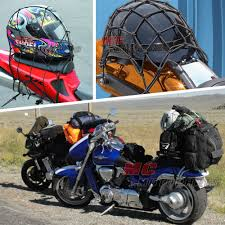 Mesh Cargo Net POM Hook Hold Helmet Luggage Rack For Motorbike ... Amazoncom Cargoloc 84062 60inch By 78inch Cargo Net Home Vertical Mount The Official Site For Ford Accsories Chevy Help You Bring Everything But Kitchen Genuine Toyota Tacoma Short Bed Pt34735051 8160 Truck With Elastic Included Winterialcom Quarantine Exterior Holding Gear On Tailgate With Motorcycles 82214193 52017 Chrysler 200 Leepartscom Vw Atlas Volkswagen Shop Highland 9501300 Black Threepocket Storage Cn75 Heavy Duty Milspec Webbing Rock N Road 44