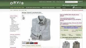 Orvis Coupon Code - How To Use Promo Codes And Coupons For Orvis.com Cruiserheadscom Store Posts Facebook Click To Get Yoox Coupons Discount Codes Save 80 Off Jeteasy Ie Discount Code Blue Lemon Coupon Highland Drive A1 Coupons Printable 2018 Torrid Birthday May Woman Within 15 Lands End Promo And January 20 Outdoors Coupon Codes Discounts Promos Wethriftcom Fishing Orvis Black Friday Cnn Vino Picasso Free Baby Magazines Old Glory Miniatures Bulknutrients Com Au