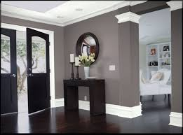 white and gray bedroom ideas grey walls white trim wood