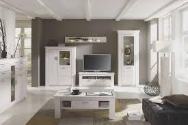 10 present fotos wohnzimmer modern landhaus dekoration