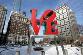LOVE' Sculpture Will Parade Down Parkway In Return Home Truck Stop Stock Photos Images Alamy 3 Indiana Children Struck Killed By Truck At Bus Stop Abc 36 News Northwest Best Image Kusaboshicom Godfathers Pizza Expanding In 16 States Iowa 80 The Worlds Largest And More Traveling Sitcom Archives Road Pickle Love Sculpture Will Parade Down Parkway Return Home Showing Loves To Surrounding Communities Local Siblings Wway Tv