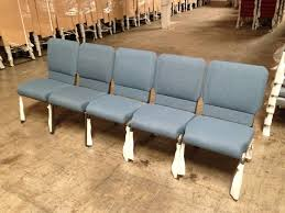 Stackable Church Chairs Uk by Used Stackable Church Chairs For Sale In Ohio