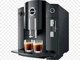 Coffeemaker Espresso Machine Jura Elektroapparate