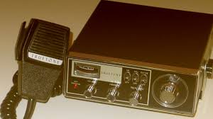 CB Radio – Long Island 70s Kid Top 5 Best Cb Radio Reviews 2018 Youtube Vintage Johnson Messenger Model 123a Wmic Radio Trucker Opinions Toyota 4runner Forum Largest Trucker Cb Stock Photos Images Alamy Antenna In Place Of Oem Amfm This Would Be A Great Way To Install Into My Truck Truck Driver Goes Ballistic Over The Long Island 70s Kid Uncle D Ats Ets2 Radio Chatter Mod V202 American Vintage Swat 1970s Walkie Talkie Van Collectors Weekly Uniden Uh8050s 12v 5w 80ch Uhf Car Truck Full Din Gme 66 I Put Today Garage Amino