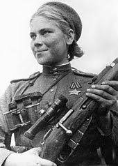 Britains Most Decorated Soldier Ever by Women In The Military Wikipedia
