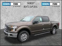 Hondru Ford Of Manheim   Ford Dealership In Manheim PA Car Light Truck Shipping Rates Services Uship Stroudsburg Pa Restored Bank Barn Stable Hollow Cstruction Hondru Ford Of Manheim Dealership In Wheel And Tire 82019 Release Specs Price Blizzak Snow Tires Imports Preowned Auto Dealer Bullet Proof The Best 28 Images Country Tire Barn Manheim Pa For Uerstanding Sizes Just Used 905 Cars And Trucks