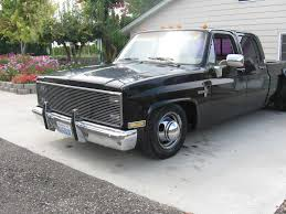 How About Some Pics Of 73-91 Crew Cabs - Page 42 - The 1947 ... Hopping Mesh Forward In My Back Pocket Photography Gmc Sierra 2500 Hd Xd838 Mammoth Gallery Kc Trends 7387 Chevy C10 Gmc Truck 45 Front And 5 Rear Drop Flip Cversion Kit 73900 Anyone Else A Fan Of The 3rd Gen Chevygmc Trucks Ar15com 7391 8lug 195 225 245 Pics Page 4 The 1947 Present Part Guy Heater Ac Controls Parts Gauge Pillar Pods For 731987 And Trucks Copenhaver Used Best Resource 3959 Cha 1973 C 15 Grande Photo Taken In Canyon Texas Super Cus Flickr