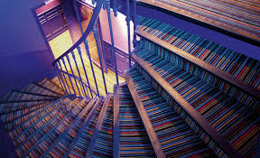 tapis maclou wattrelos habiller escalier avec une moquette maclou maclou