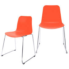CozyBlock Hebe Series Orange Dining Shell Side Chair Molded ... Best Rated In Office Chairs Sofas Helpful Customer Italian Florida Chair White With Natural Seat Hercules Series 21w Stacking Church Fniture Great Pricing Quality Source Administration Tools Rources Software Lifeway Steelcase Cout Png Clipart Images Pngfuel Specialized Services Products For Your Cozyblock Hebe Orange Ding Shell Side Molded Depot New Zealand Linkedin Weminsterco 9349 Sheridan Blvd 3536 S Jefferson St Falls Va 22041