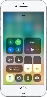 Get help with the camera on your iPhone iPad or iPod touch